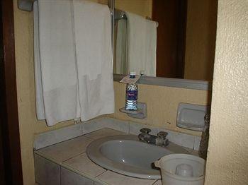 Hotel La Riviera - фото 8