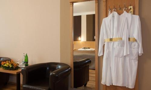 Hotel Galant - фото 3