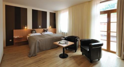 Hotel Galant - фото 5