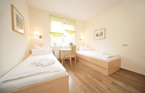 Landhotel Bad Durrenberg - фото 2