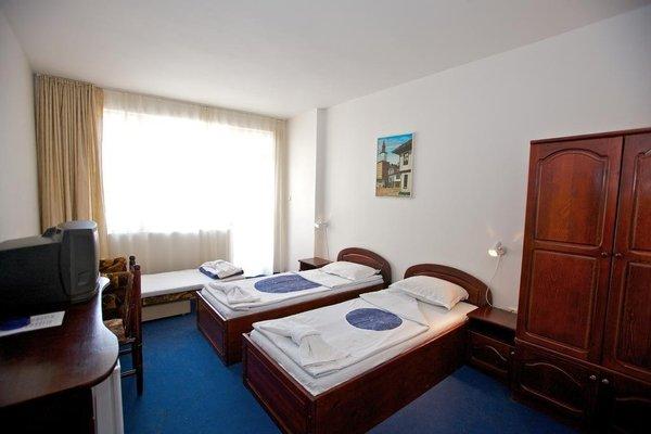 Hotel Elena Palace - фото 2