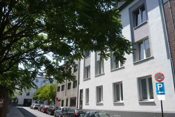 Koelsche Kluengel - фото 12