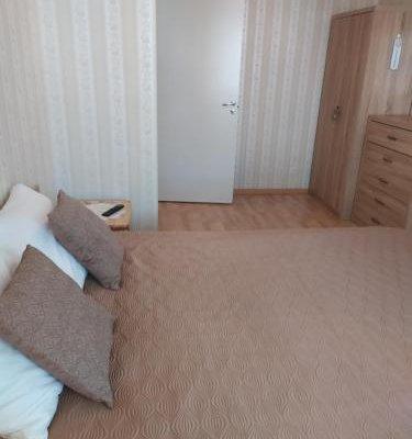 Chance Apartment - фото 2
