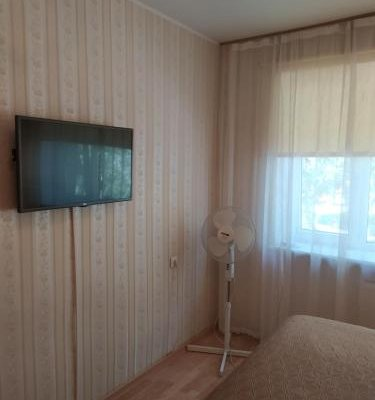 Chance Apartment - фото 3