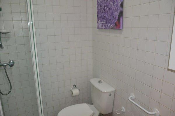 La Meridiana - фото 13
