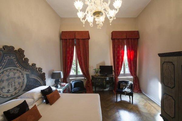 La Residenza 818 - фото 1