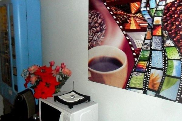 Passion Room - фото 11
