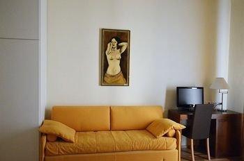 Toscani da sempre - фото 12