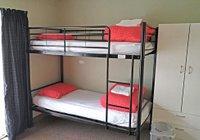 Отзывы Zula Lodge