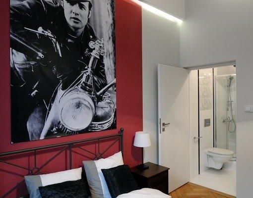 Hollywood Hostel - фото 16