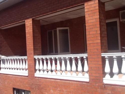 Гостевой дом На Изумрудной - фото 19