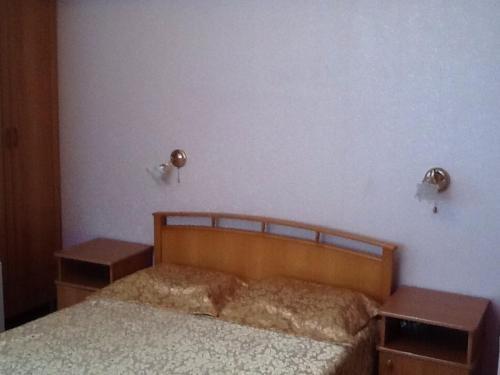 Гостевой дом На Изумрудной - фото 9