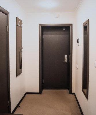 Отель Салам - фото 15