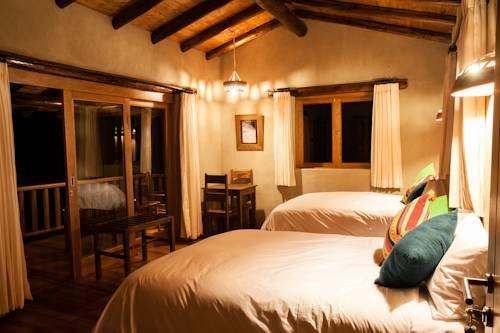 Sacred Dreams Lodge - фото 2