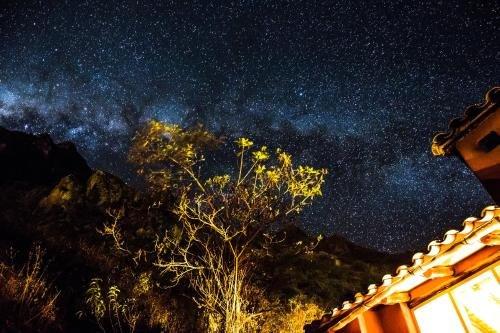 Sacred Dreams Lodge - фото 20