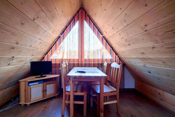 VISITzakopane City Apartments - фото 2