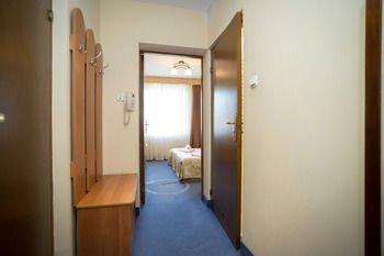 Osrodek Hotelarski Fian - фото 18