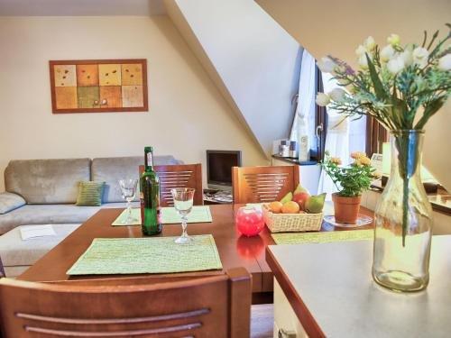 VISITzakopane Sun Apartaments - фото 21