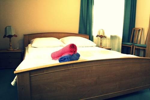 Hostel Stara Polana - фото 1