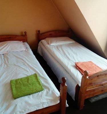 Hostel Stara Polana - фото 2