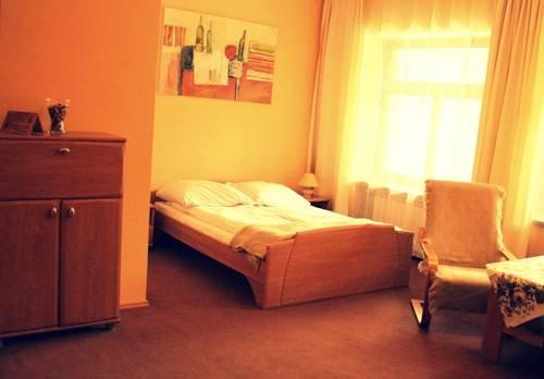 Hostel Stara Polana - фото 3