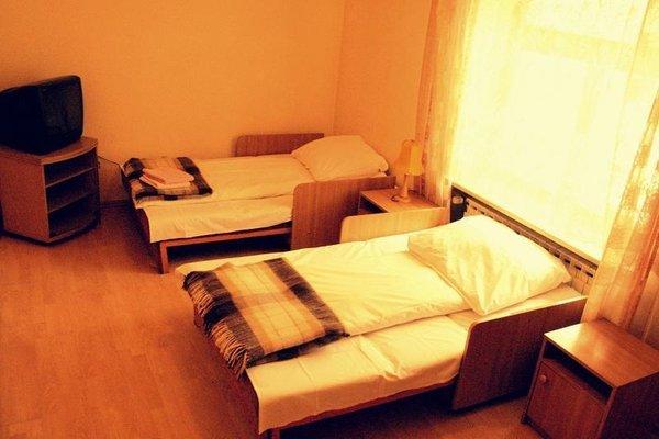 Hostel Stara Polana - фото 4