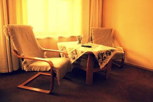 Hostel Stara Polana - фото 6