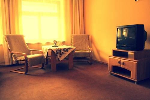Hostel Stara Polana - фото 7