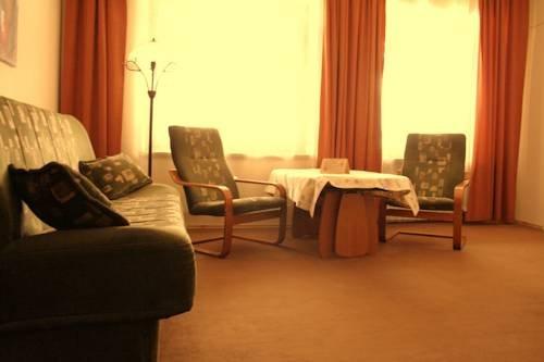 Hostel Stara Polana - фото 8