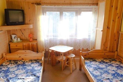 Dom Wypoczynkowy Aga - фото 1
