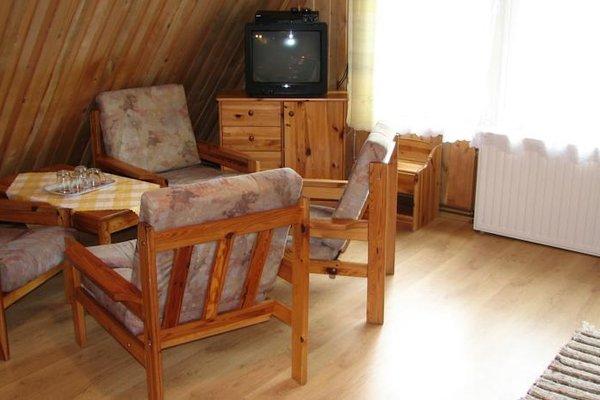 Dom Wypoczynkowy Aga - фото 4
