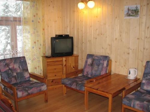 Dom Wypoczynkowy Aga - фото 5