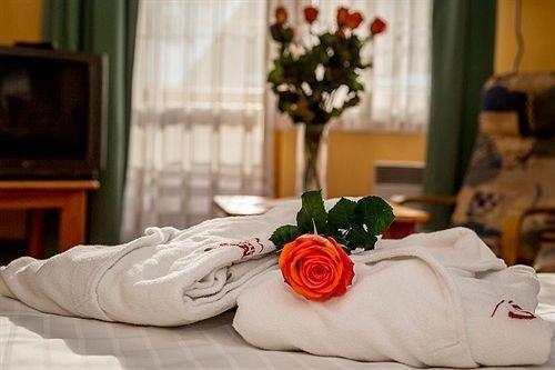 Hotel Skalny - фото 1