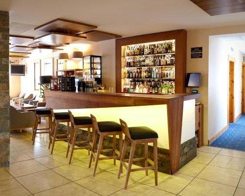 Hotel Skalny - фото 10