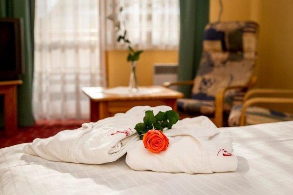 Hotel Skalny - фото 2