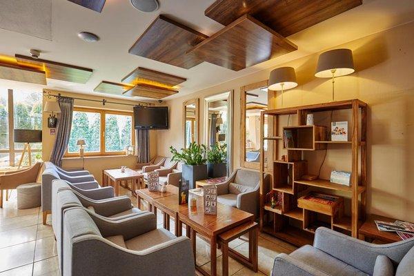 Hotel Skalny - фото 6