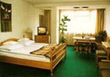Hotel Gromada Zakopane - фото 50
