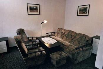Hotel Gromada Zakopane - фото 6