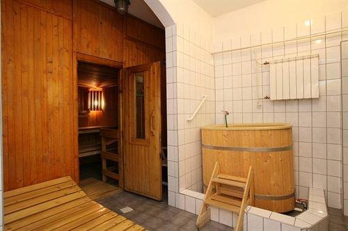 Hotel Gromada Zakopane - фото 7