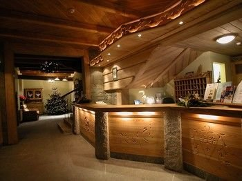 Hotel Sabala - фото 15