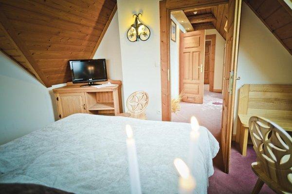 Hotel Sabala - фото 17