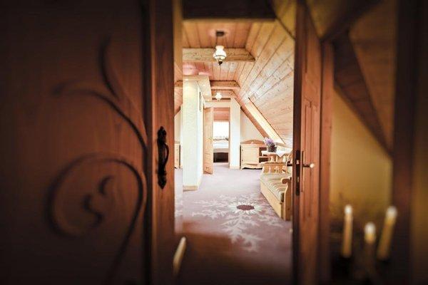 Hotel Sabala - фото 18