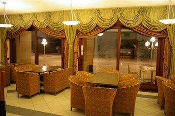 Hotel Miage - фото 1