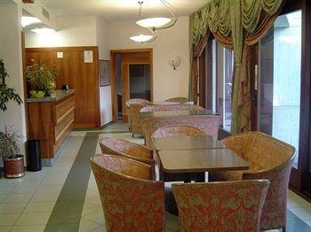 Hotel Miage - фото 10