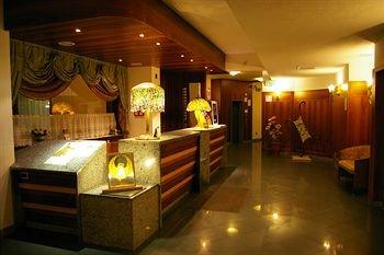 Hotel Miage - фото 13