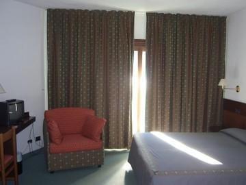 Hotel Miage - фото 2