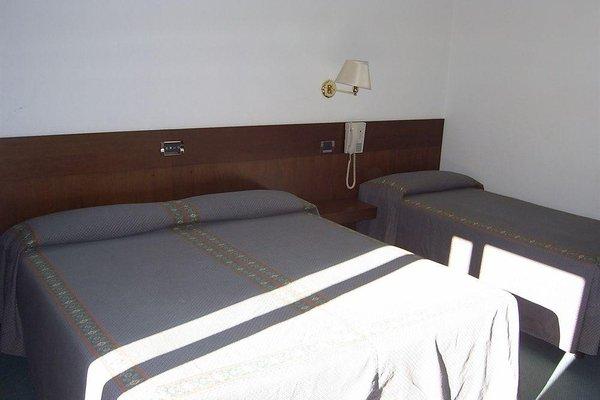 Hotel Miage - фото 4