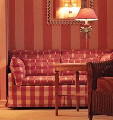 Hotel Edelweiss - фото 20
