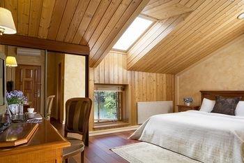 Бутик-отель IDW Esperanza Resort - фото 50