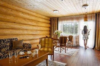 Бутик-отель IDW Esperanza Resort - фото 11